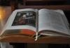 BIBLIJA, MLADINSKA KNJIGA ZALOŽBA, LJUBLJANA 2009